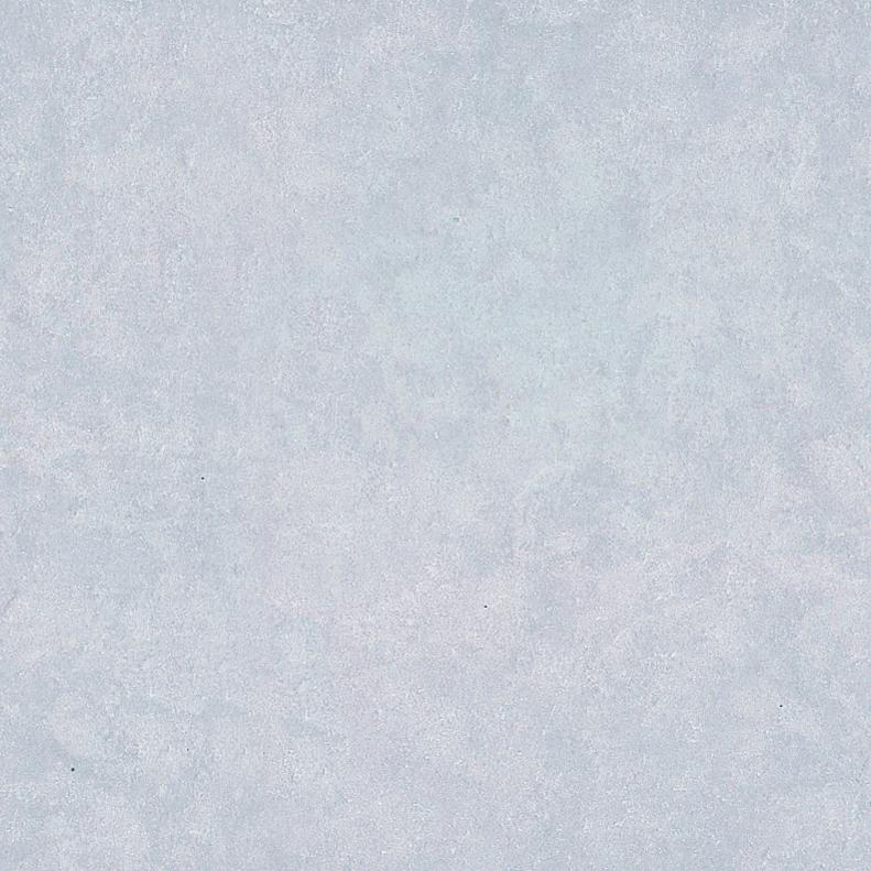 LAGUNA smooth tile ACIER.png