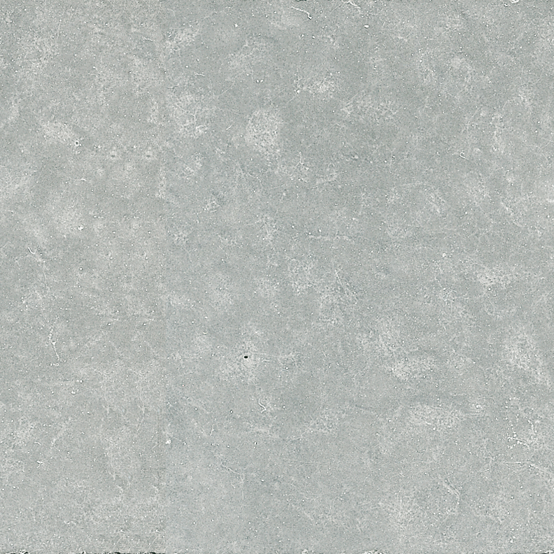 LAGUNA smooth tile CONCRETE.png