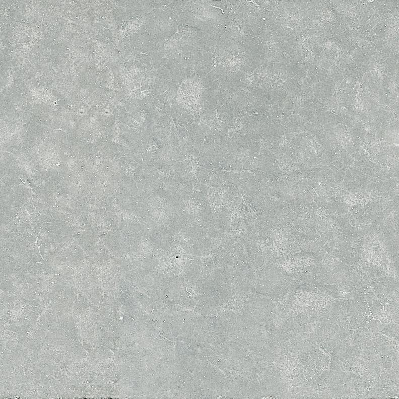LAGUNA smooth tile CONCRETE.png