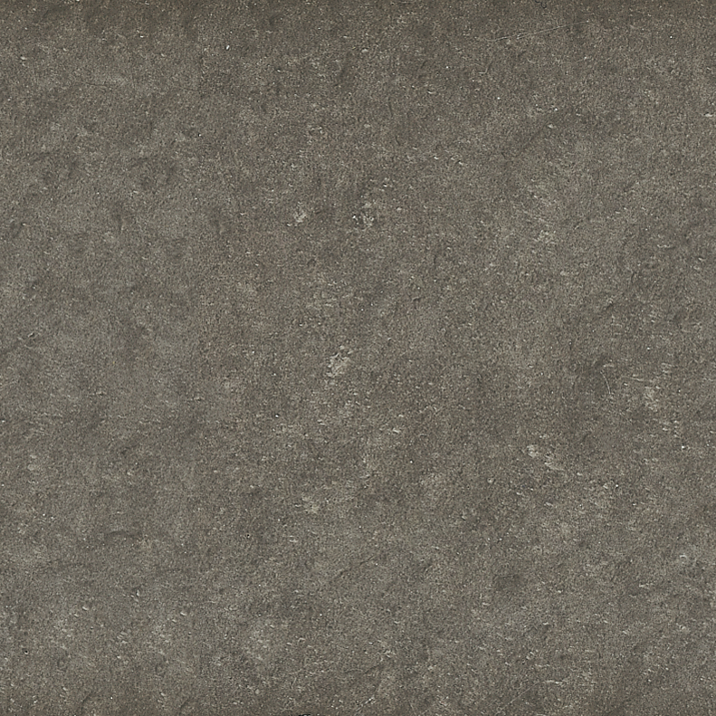 Laguna Interior concrete tile