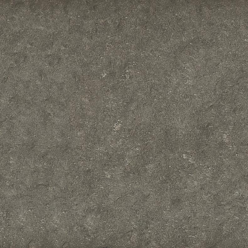 Laguna Interior concrete tile