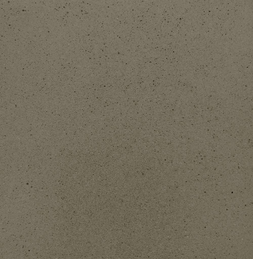 Pacifica Interior & exterior concrete overlay