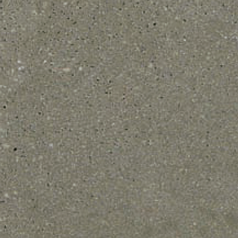 Solana Interior concrete tile