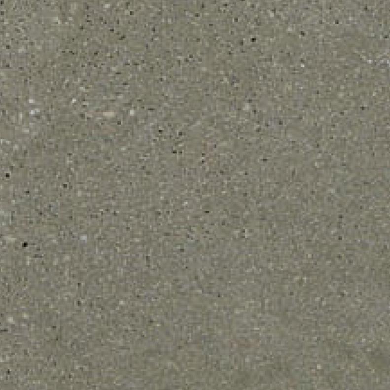 Solana Interior concrete tile