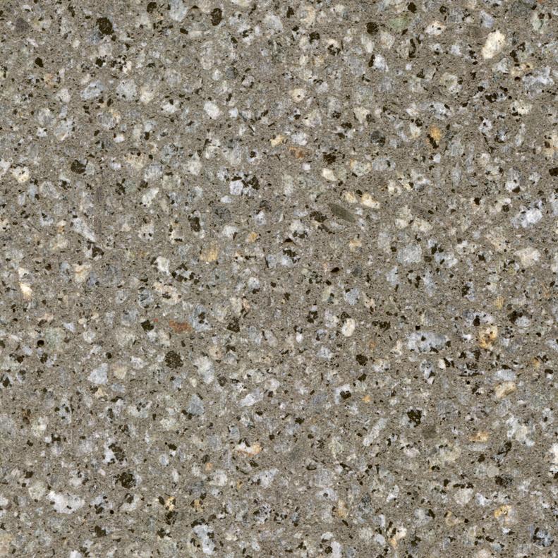 Ventura Interior & exterior concrete overlay & tile