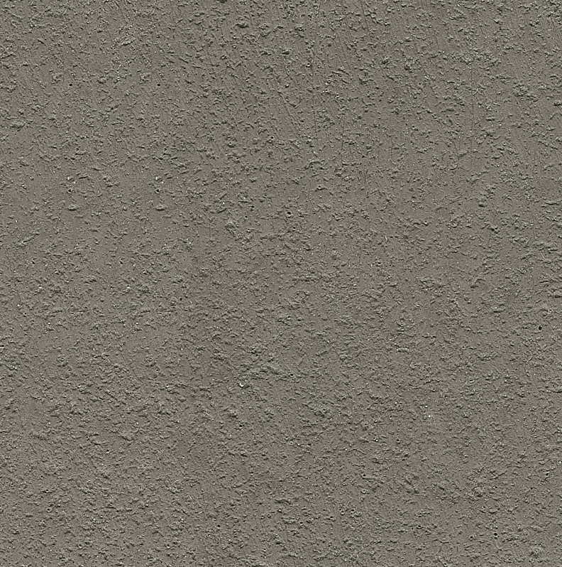 Textured Exterior concrete tile