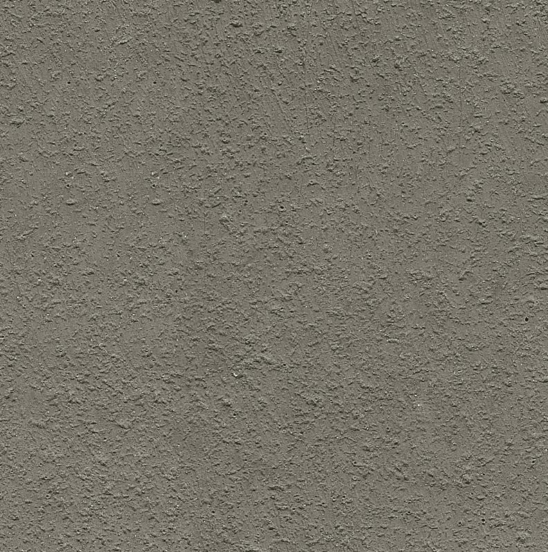 Textured Exterior concrete tile