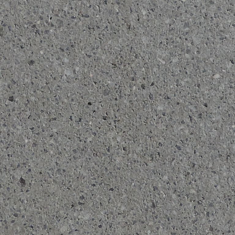 Flekk Exterior concrete paver