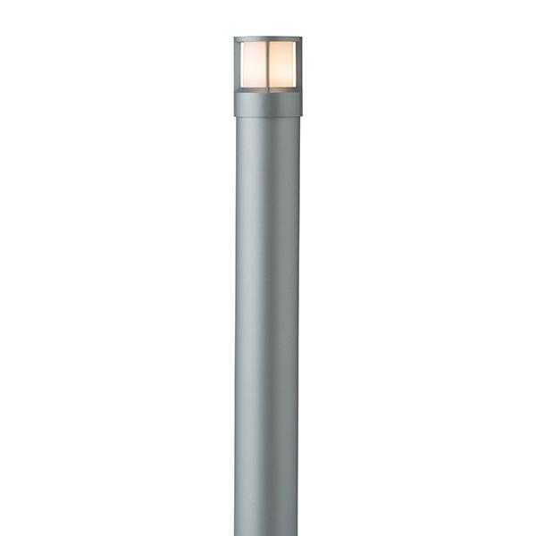 matte silverH 700mm product code: hbc-d29l