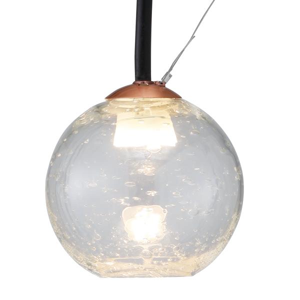 outdoor led light: hcb-d02twarm