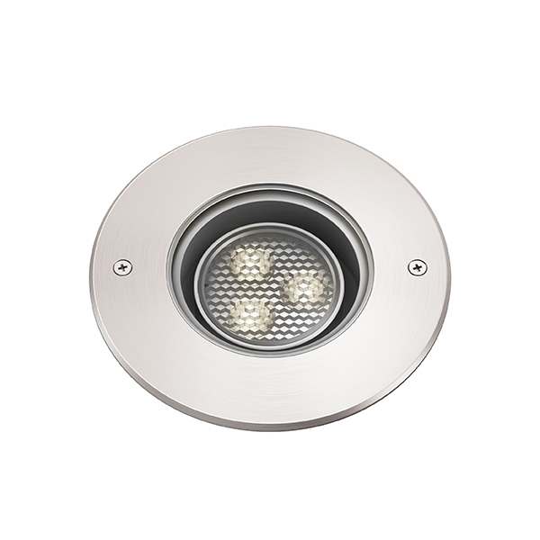 150mm diam warm white light product code: hbd-d06s