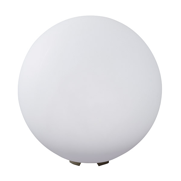 Dia 350mm (white light) product code: hbf-w02t