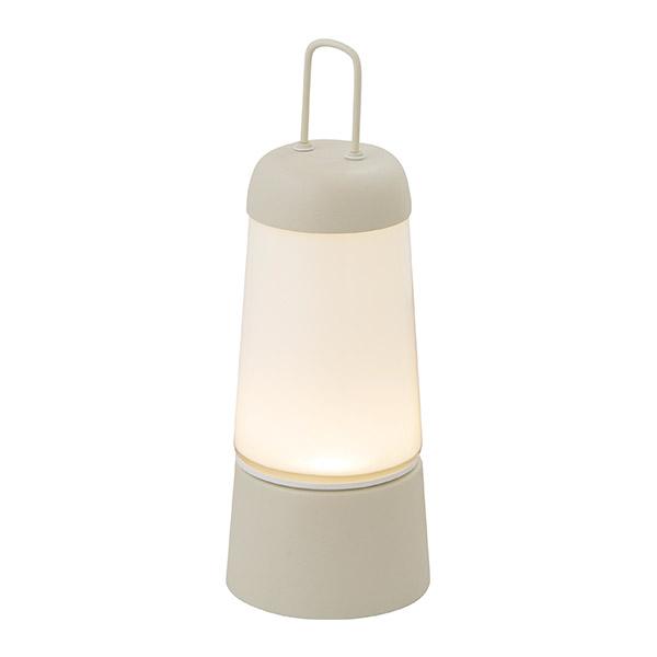 milk lantern