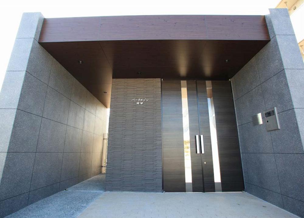 WEB Entrance 3.jpg