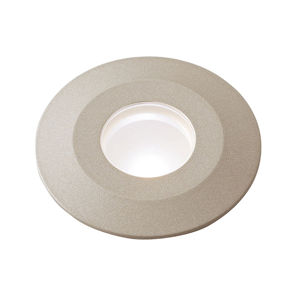 champagne dia 45mm product code: hcd-w03g (white light)