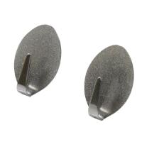wall mount hooks