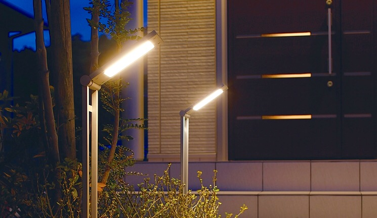 crane light.jpg