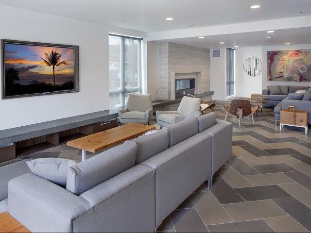 residence concrete.jpg