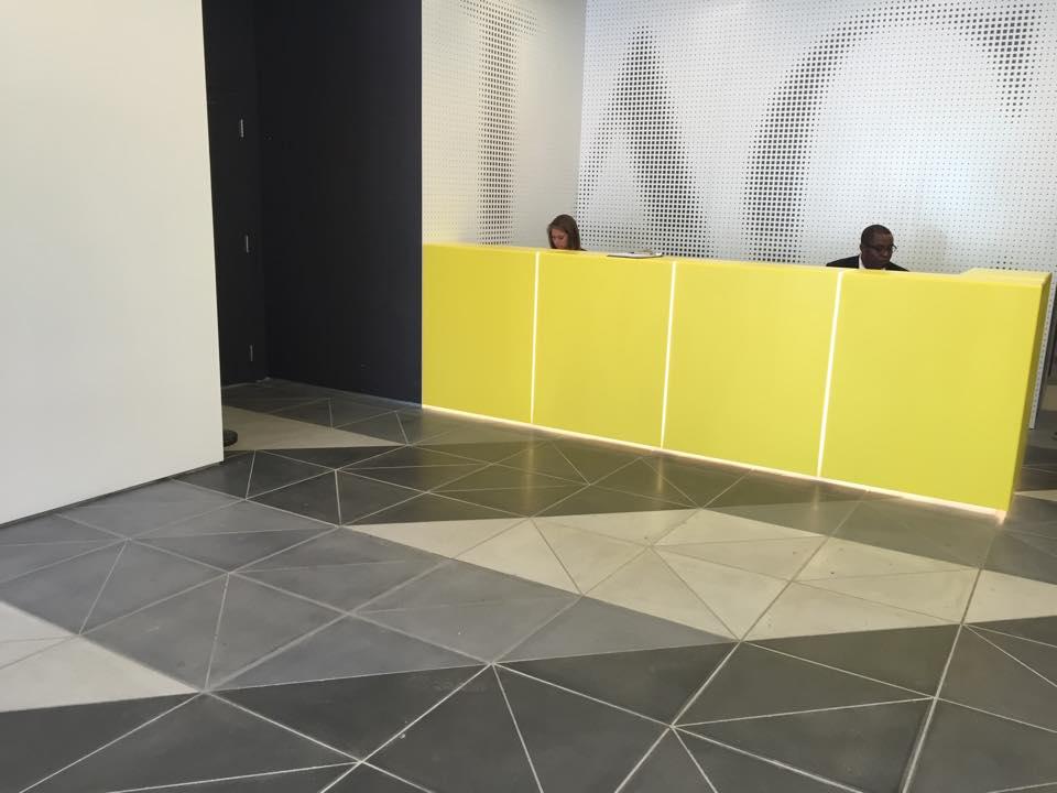 concrete lobby3.jpg