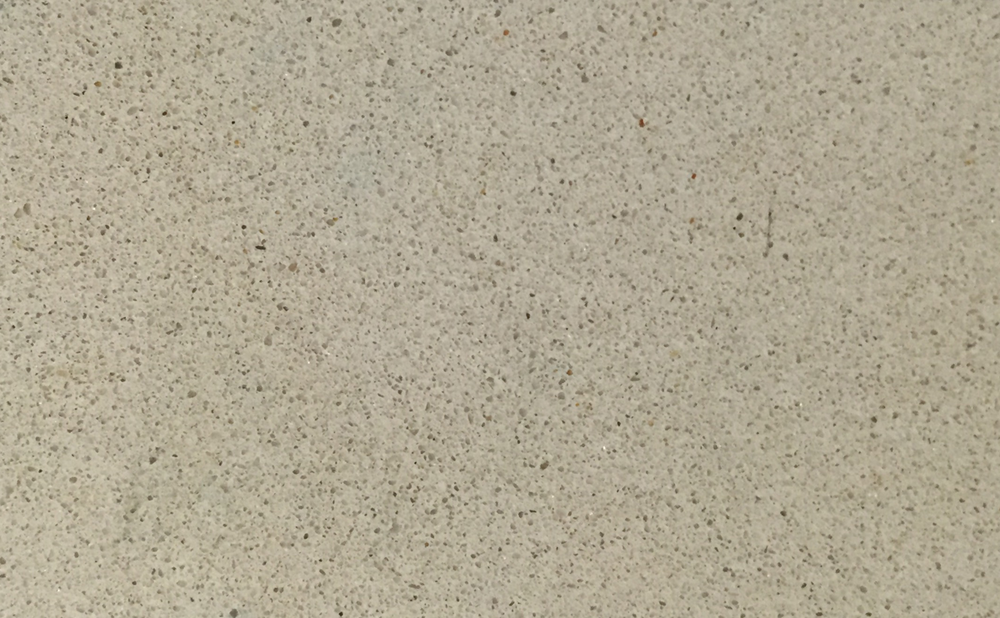 Base colour: Alabaster Aggregate: No course aggregate