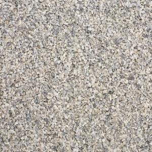 Koonunga Hill Dove Marble