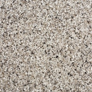 Riverina Granite