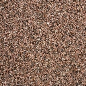 Burgundy Granite