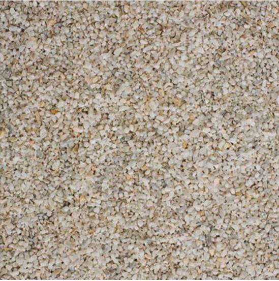Moppa Marble