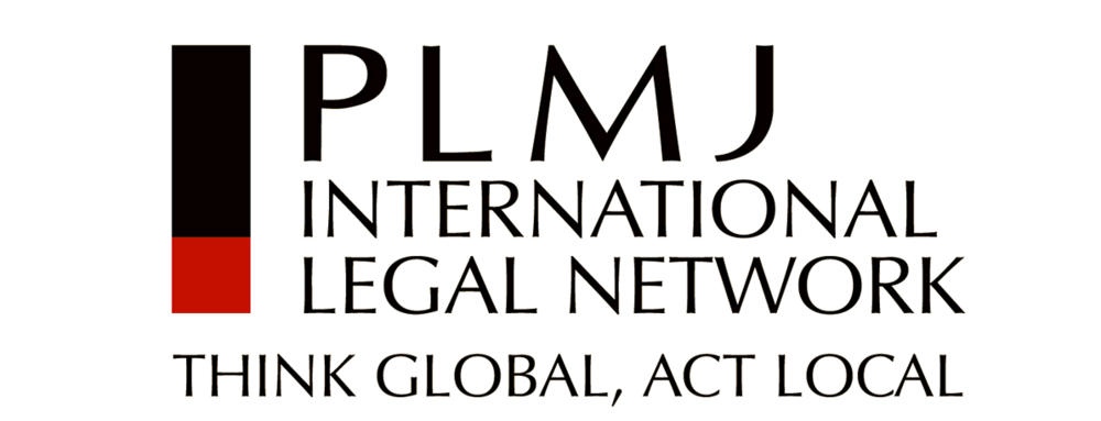 PLMJ.png