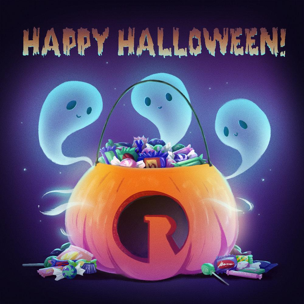 ORE_halloween_still_01.jpg