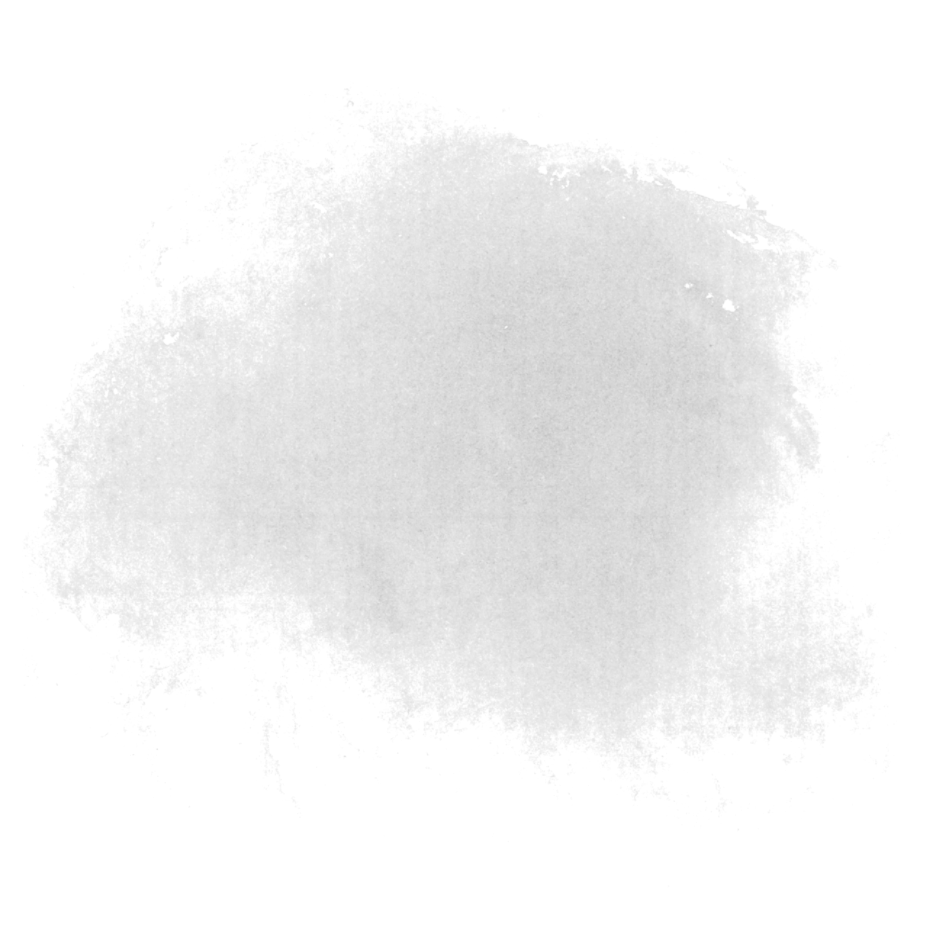 Preview aquarelle brush for Photoshop