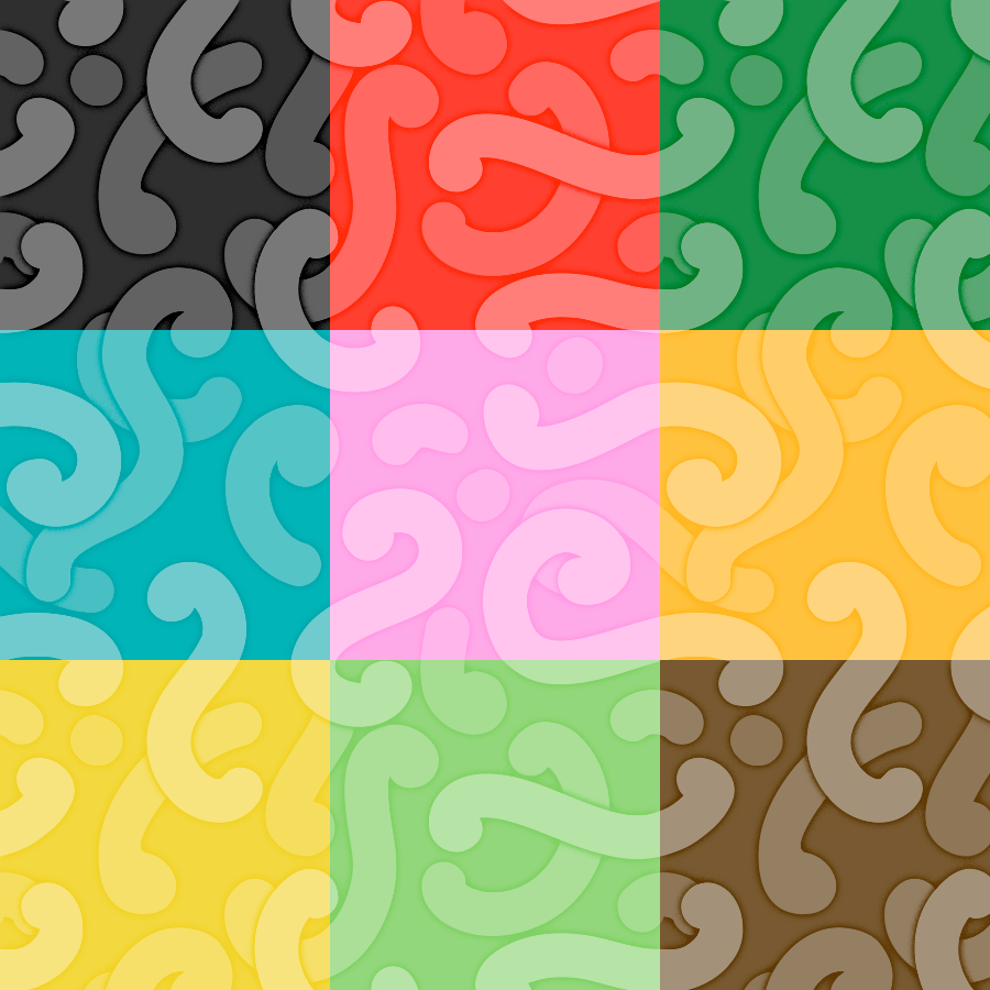 Pattern_CrazyWorms_Pic