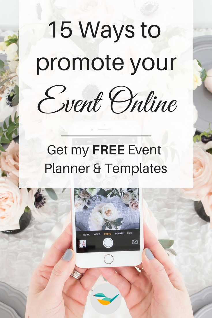 15 ways to sell out your event online.jpg