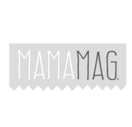 mamamag melbourne magazine