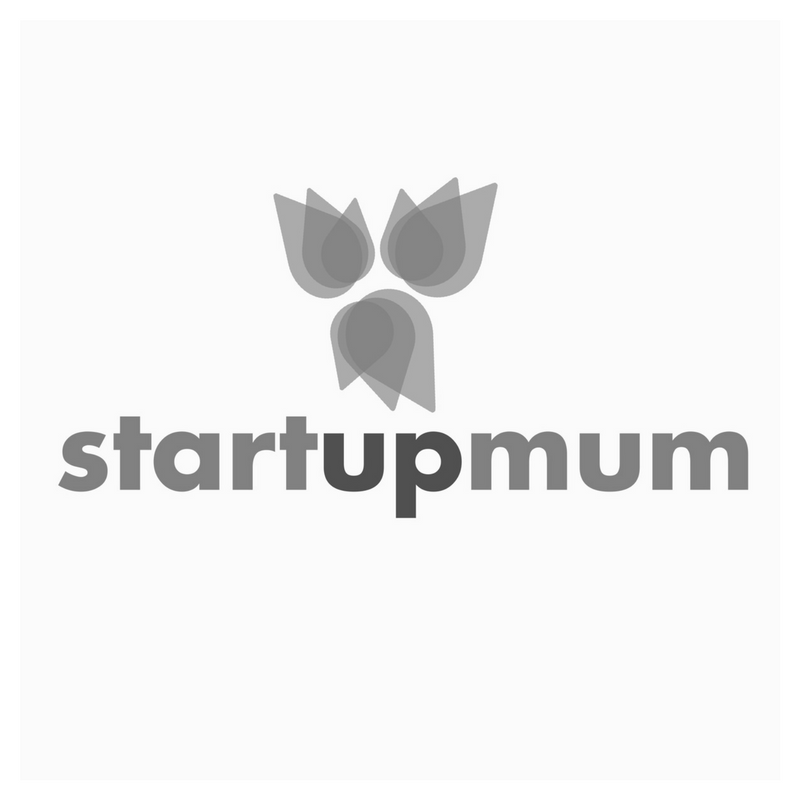 Copy of startup mum community