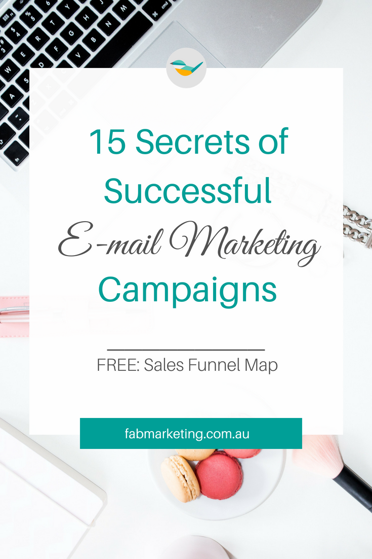 15 secrets of successful email marketing campaigns.png
