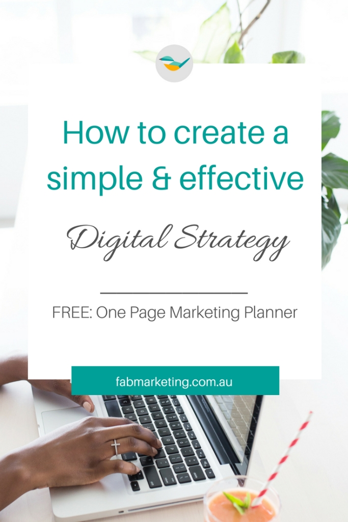 How to create a simple and effective digital strategy.jpg