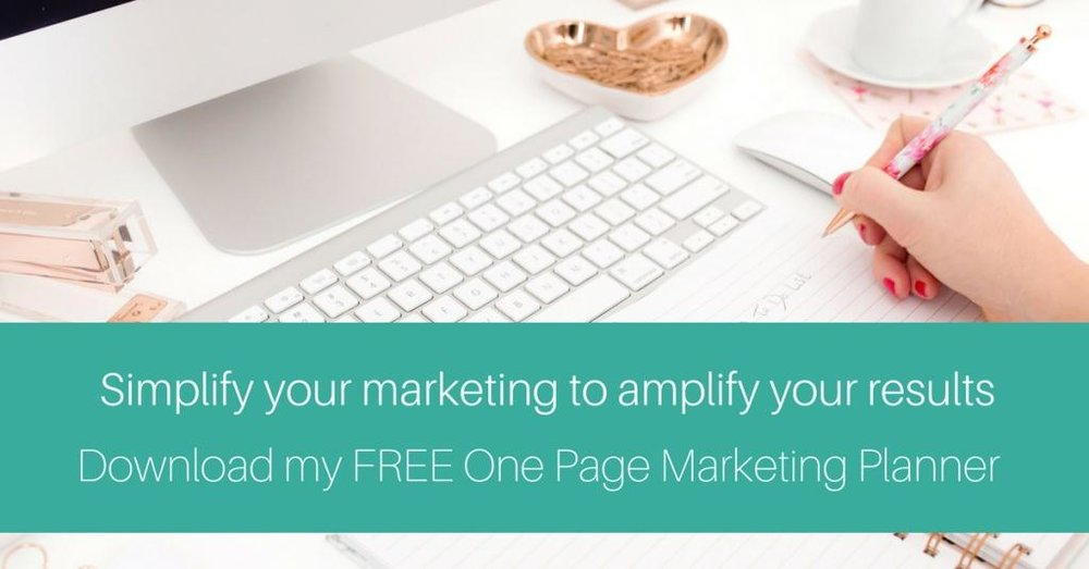 download free one page marketing planner.jpg
