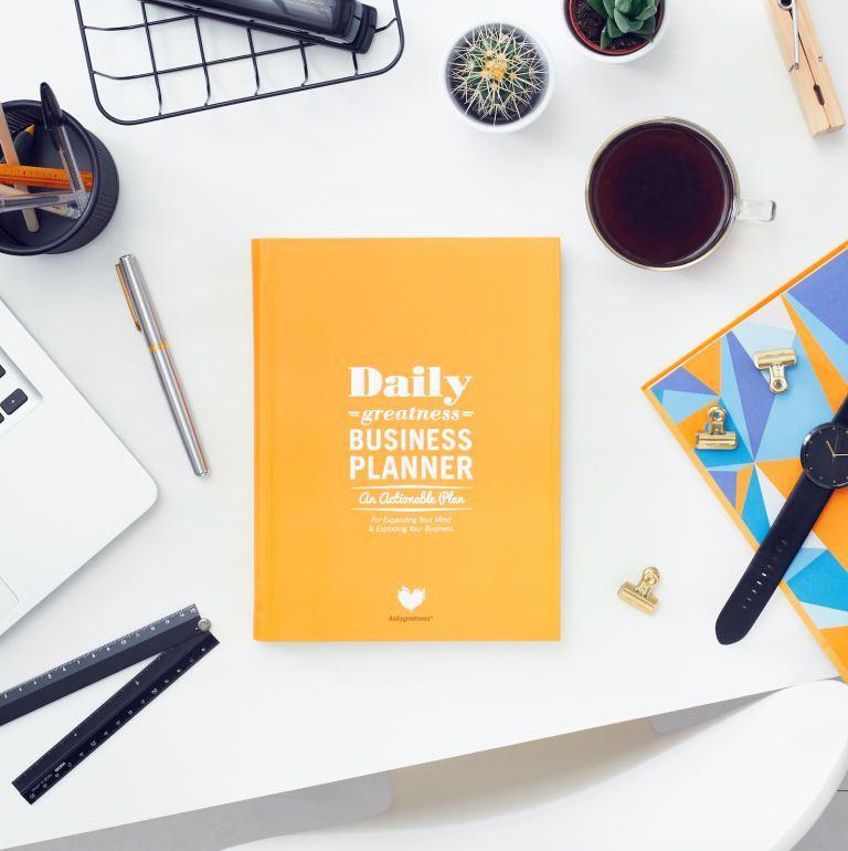 Dailygreatness Business Planner.jpg