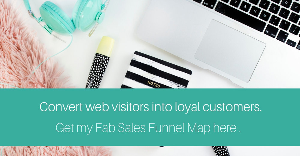 Sales Funnel Map.jpg
