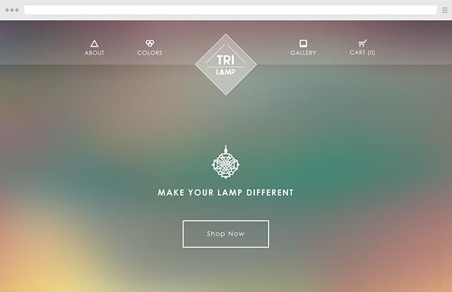 Trilamp.png