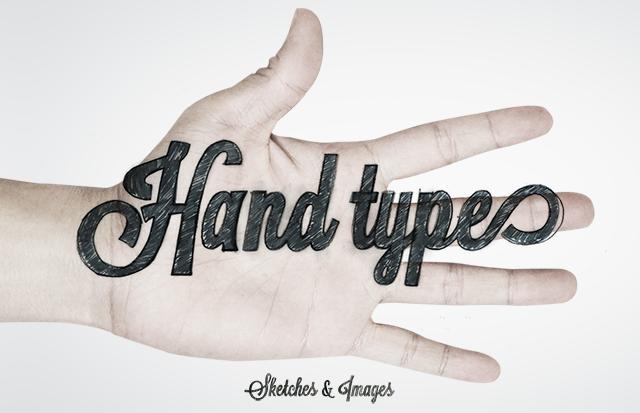 handtype.png