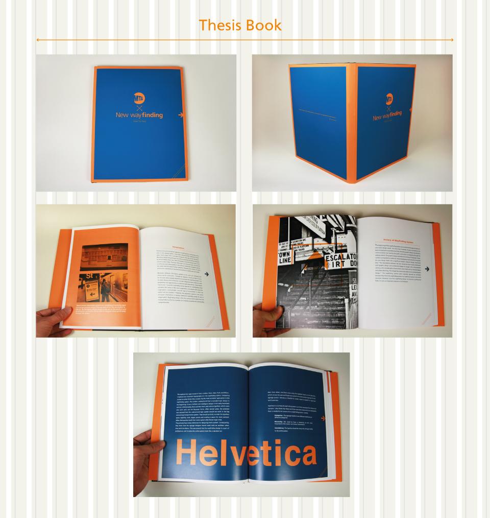 thesis-book.jpg