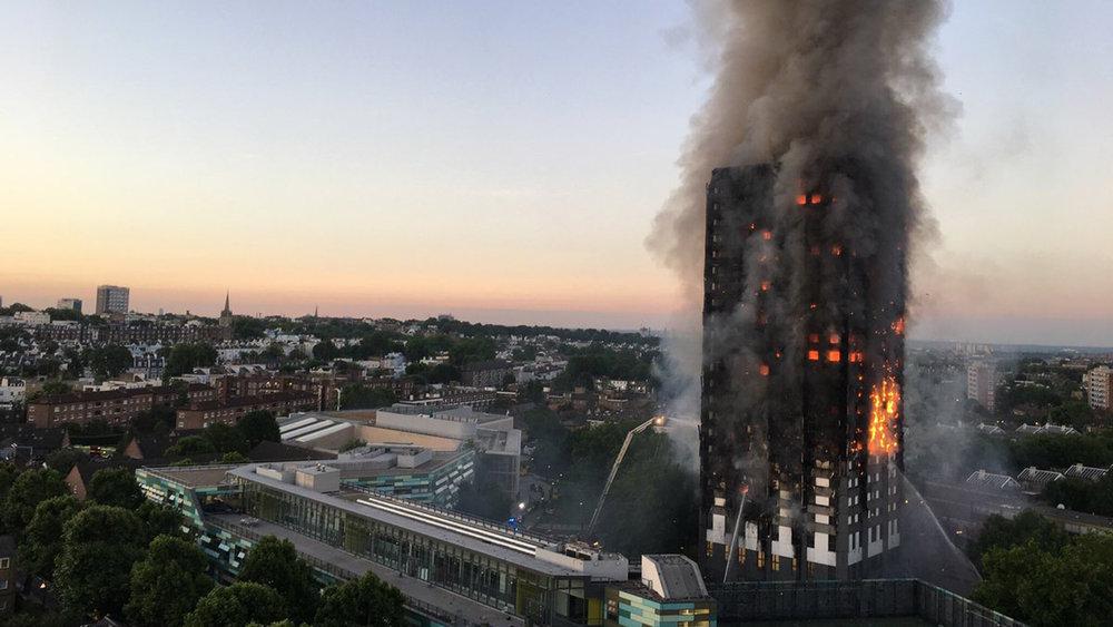 grenfell-tower-fire