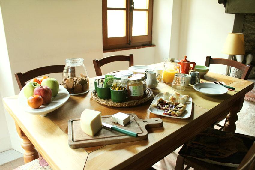 colazione_almorab&b.JPG