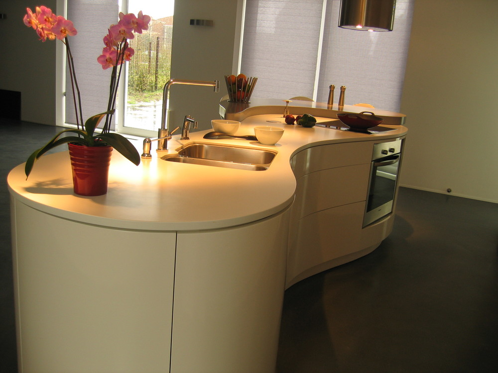 keuken hulshof 2, april 2008 214.jpg
