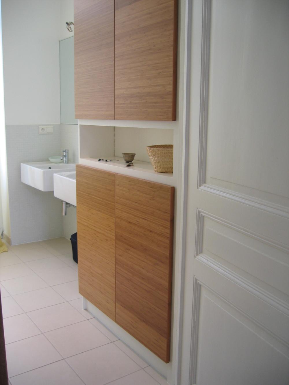 badkamer brussel bamboe 007.jpg