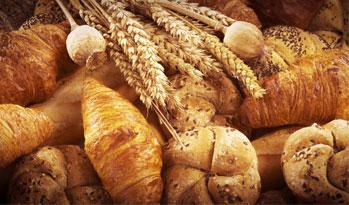 breads-pastry-frozen-bakery.jpg