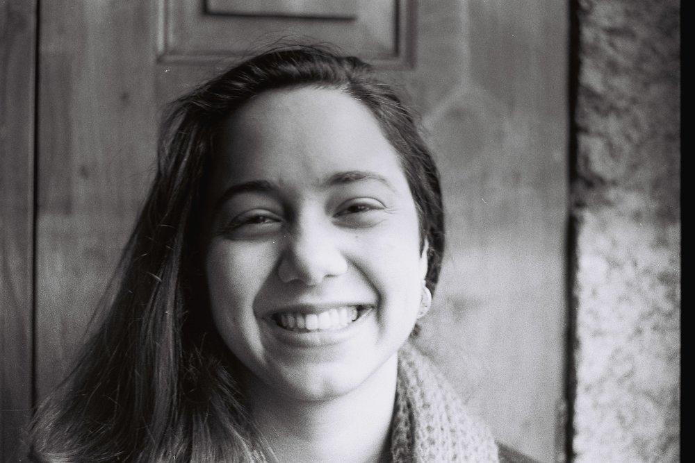 Liliana Duarte