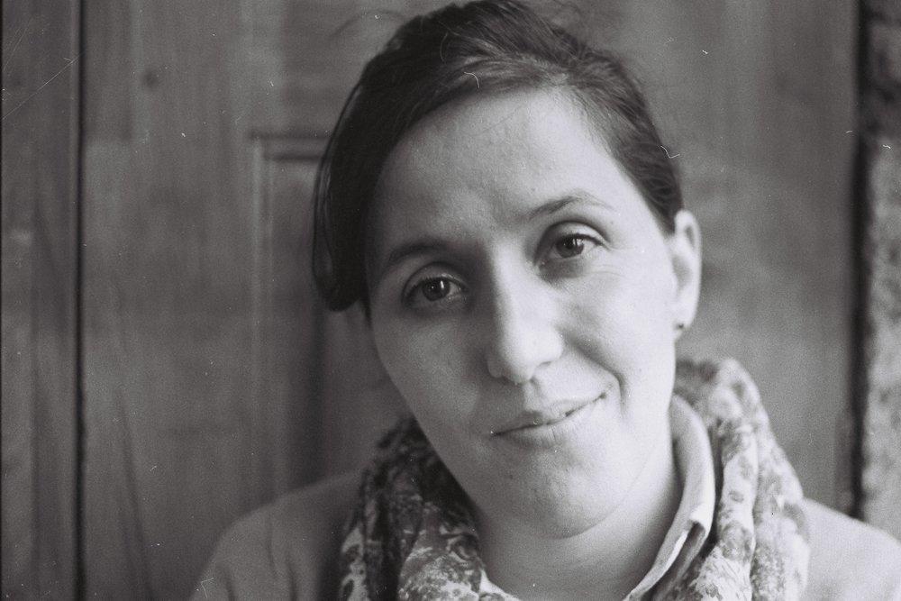Célia Mendes